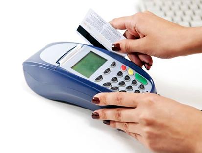 Ciadamidia cartões de crédito